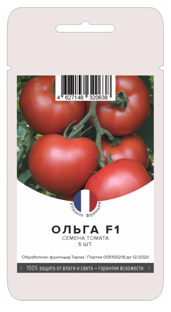 томат оля отзывы и фото этом краска